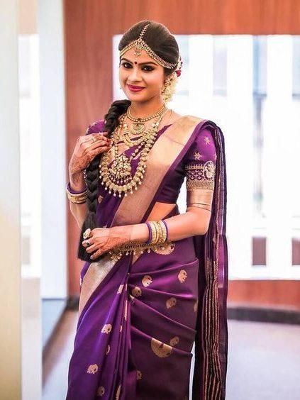 bridal-kanchi-sarees